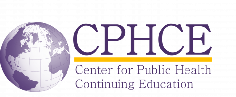 UAlbany Center for Public Health Continuing Education